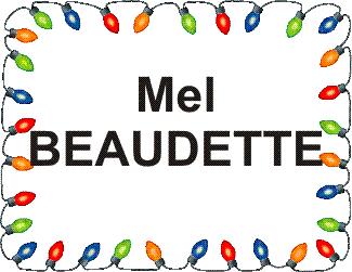 beaudette
