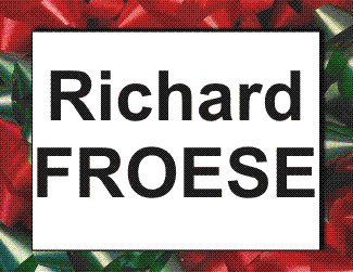 froese
