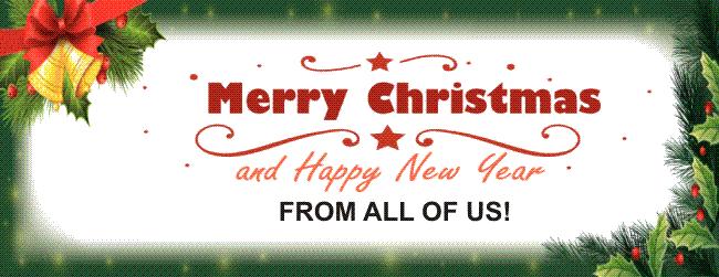merry-christmas-banner2