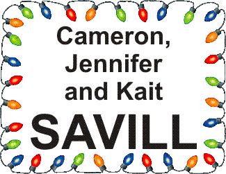 savill