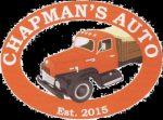 Chapman's Auto